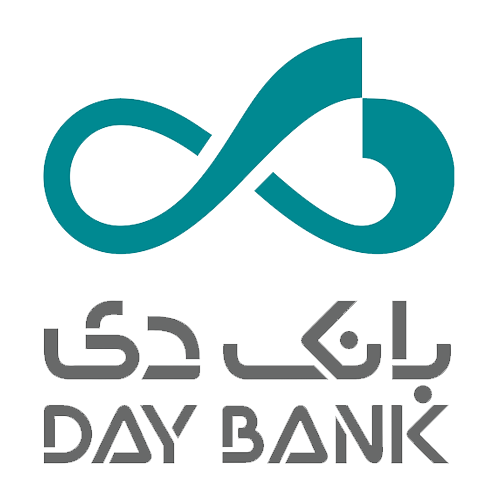 Logo of Bank Day