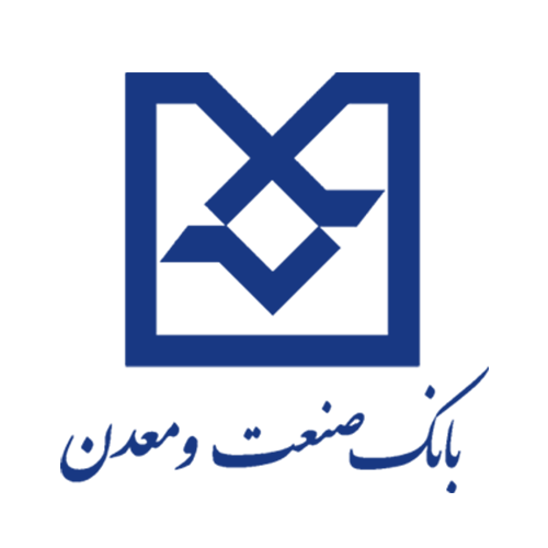 Logo of Bank of Industry and Mine